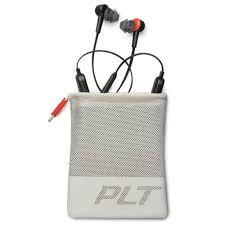 https://tainghetot.com/tai-nghe-bluetooth-chong-on-plantronics-backbeat-go-410/